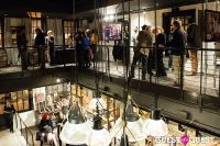 The Frye Company Pop-Up Gallery #56