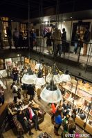 The Frye Company Pop-Up Gallery #57