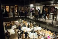 The Frye Company Pop-Up Gallery #58