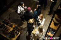 The Frye Company Pop-Up Gallery #60
