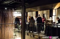 The Frye Company Pop-Up Gallery #63