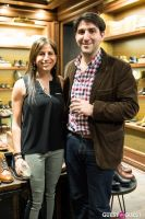 The Frye Company Pop-Up Gallery #76