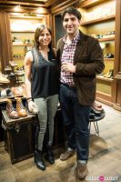 The Frye Company Pop-Up Gallery #77