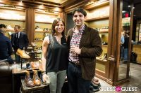The Frye Company Pop-Up Gallery #78