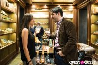The Frye Company Pop-Up Gallery #79