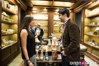 The Frye Company Pop-Up Gallery #80