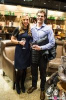 The Frye Company Pop-Up Gallery #92