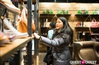 The Frye Company Pop-Up Gallery #95