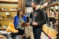The Frye Company Pop-Up Gallery #106