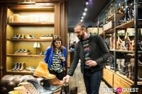 The Frye Company Pop-Up Gallery #108