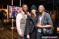 The Frye Company Pop-Up Gallery #134