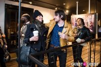 The Frye Company Pop-Up Gallery #140