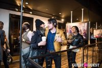 The Frye Company Pop-Up Gallery #141