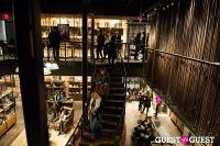 The Frye Company Pop-Up Gallery #142