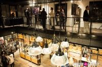 The Frye Company Pop-Up Gallery #150