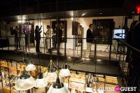 The Frye Company Pop-Up Gallery #151