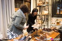 The Frye Company Pop-Up Gallery #152