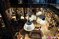 The Frye Company Pop-Up Gallery #167