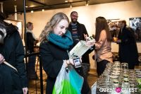 The Frye Company Pop-Up Gallery #179