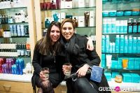 Bluemercury Fairfax Grand Opening #25
