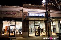 Bluemercury Fairfax Grand Opening #30