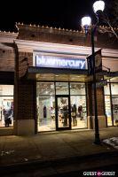 Bluemercury Fairfax Grand Opening #32