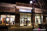 Bluemercury Fairfax Grand Opening #33