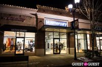 Bluemercury Fairfax Grand Opening #34