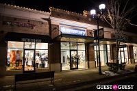 Bluemercury Fairfax Grand Opening #35