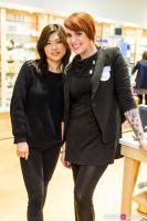 Bluemercury Fairfax Grand Opening #39