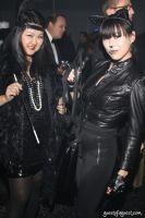 Central Park Halloween Ball #19