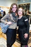 Bluemercury Fairfax Grand Opening #55