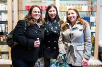 Bluemercury Fairfax Grand Opening #73