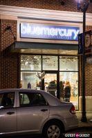 Bluemercury Fairfax Grand Opening #82