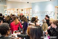 Bluemercury Fairfax Grand Opening #118