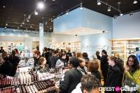 Bluemercury Fairfax Grand Opening #119