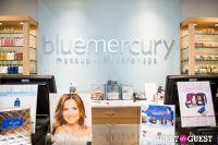 Bluemercury Fairfax Grand Opening #144