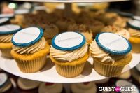 Bluemercury Fairfax Grand Opening #170