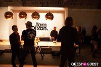Tom Dixon Book Signing for Artbook at Twentieth   #10