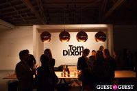 Tom Dixon Book Signing for Artbook at Twentieth   #35