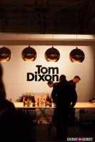Tom Dixon Book Signing for Artbook at Twentieth   #141