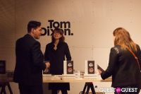 Tom Dixon Book Signing for Artbook at Twentieth   #146