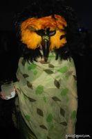 Central Park Halloween Ball #36