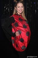 Central Park Halloween Ball #38