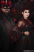 Central Park Halloween Ball #39