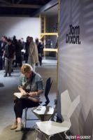 Tom Dixon Book Signing for Artbook at Twentieth   #166