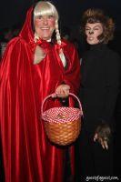 Central Park Halloween Ball #41
