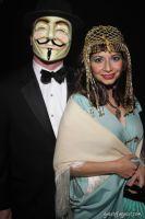 Central Park Halloween Ball #42