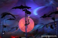 Central Park Halloween Ball #51
