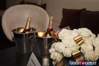 STK Oscar Viewing Dinner Party #4